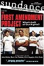 The First Amendment Project: Fox vs. Franken (2004) Poster