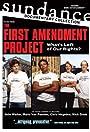The First Amendment Project: Fox vs. Franken