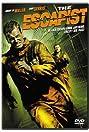 The Escapist (2002) Poster
