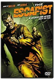 The Escapist (2002) Poster - Movie Forum, Cast, Reviews