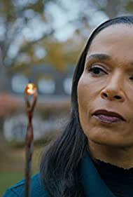 Rowena King in Applied Sciences (2020)