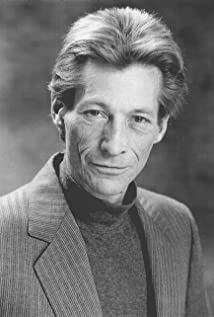 Robert Axelrod Picture