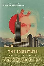 The Institute (2012)