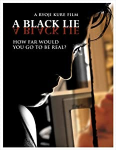 Watching all movies A Black Lie [Bluray]