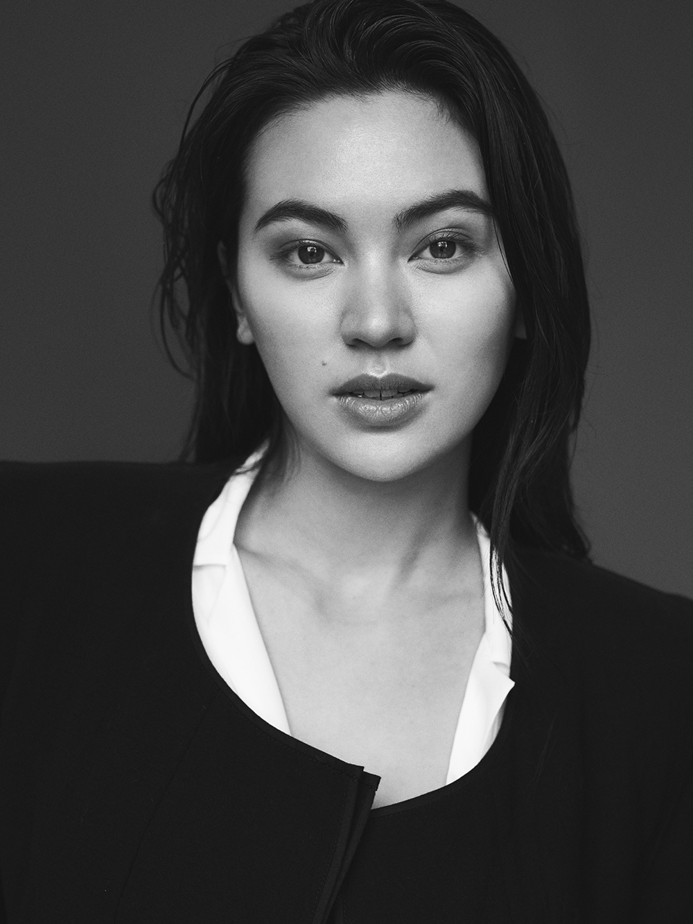 Jessica Henwick (born 1992) nudes (97 photo), Topless, Fappening, Feet, cameltoe 2017