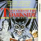 Tales from the Darkside (1983)