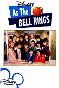 Primary photo for As the Bell Rings