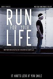 Ebooks download run for your life (michael bennett book 2) (ebook.