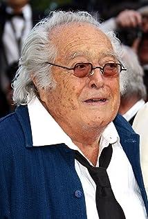 Georges Lautner Picture