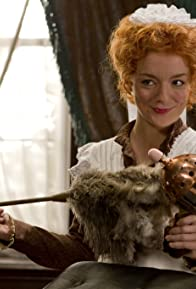 Primary photo for Sheridan Smith