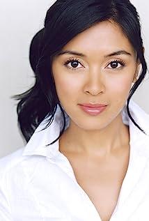 Samantha Cutaran Picture
