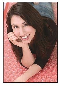 Rebecca Sage Allen Picture