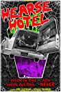 Hearse Hotel (2017) Poster