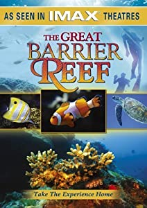 Free watch online Great Barrier Reef by [WEBRip]