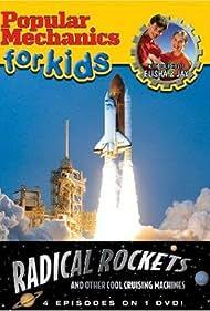 Popular Mechanics for Kids (1997)
