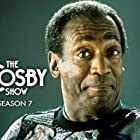 Bill Cosby in The Cosby Show (1984)