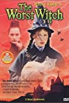 The Worst Witch (1998)