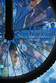 Primary photo for Ian Blackwell