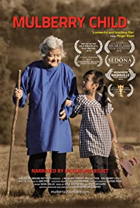 Legal mp4 downloads movies Mulberry Child by none [720x1280]