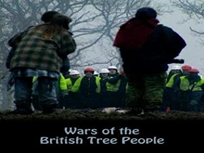 Movie sites to watch new movies Newbury: Wars of the British Tree People UK [720x576]