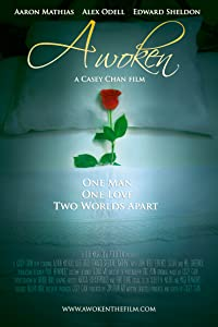Best movie websites free download Awoken by none [720x320]