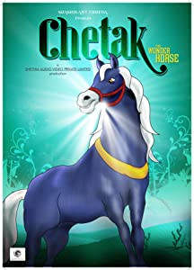PC movies direct download link CHETAK: THE WONDER HORSE by none [UHD]