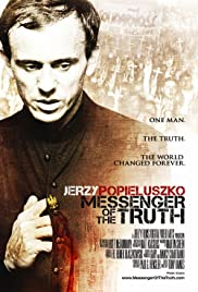 Messenger of the Truth (2013) 720p