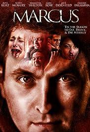 Marcus(2006) Poster - Movie Forum, Cast, Reviews
