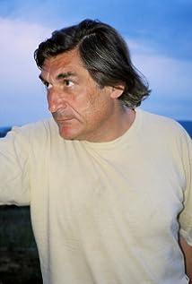 Jean-Claude Brisseau Picture