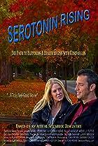 Serotonin Rising