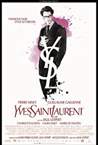 Primary photo for Yves Saint Laurent