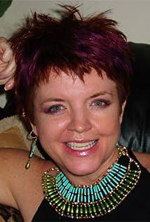 Bennique Blasini Picture