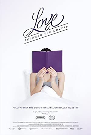 Where to stream Love Between the Covers