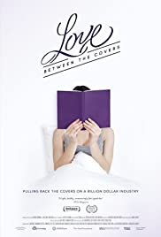 Image result for love between the covers