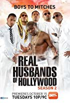 Real Husbands of Hollywood