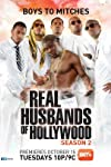 Real Husbands of Hollywood (2013)