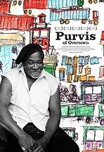 Purvis of Overtown