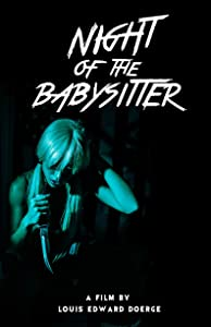 Downloads free hollywood movie Night of the Babysitter USA [pixels]