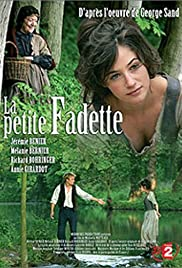 Little Fadette Poster