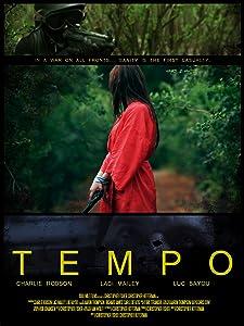 Tempo movie in hindi free download