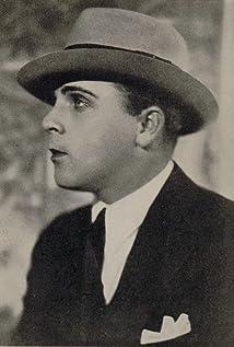 Bobby Vernon Picture