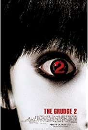 The Grudge 2 (2006) film en francais gratuit