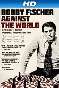 Bobby Fischer in Bobby Fischer Against the World (2011)