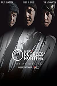Degrees North tamil dubbed movie free download