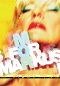Watch now online movies M for Markus Denmark [flv]