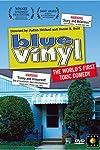 Blue Vinyl (2002)
