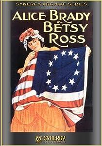 Betsy Ross USA