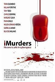 iMurders (2008) filme kostenlos