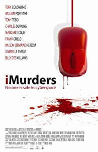 Psp full movie downloads for free iMurders USA [x265]