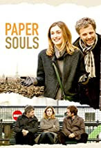 Primary image for Paper Souls